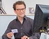 Mastercard® Identity Check™
